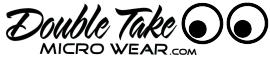DoubleTake Microwear